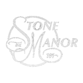 The Stone Manor @ 101