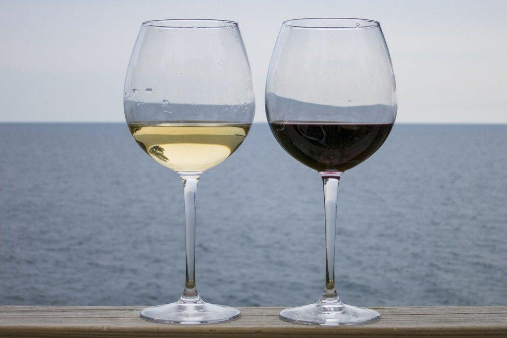 wine, red wine, alcohol-1585337.jpg